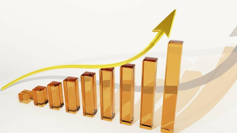 株式の用語解説(株主資本比率、PER、PBR)