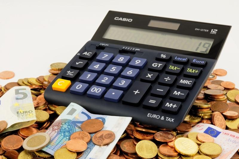 ふるさと納税(第3回:住民税)