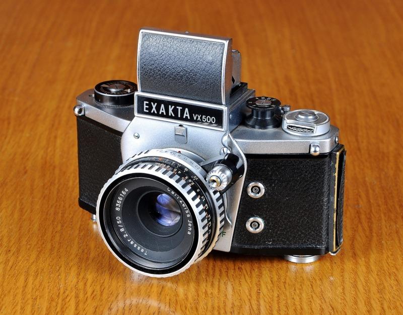 株主優待銘柄分析 ビックカメラ