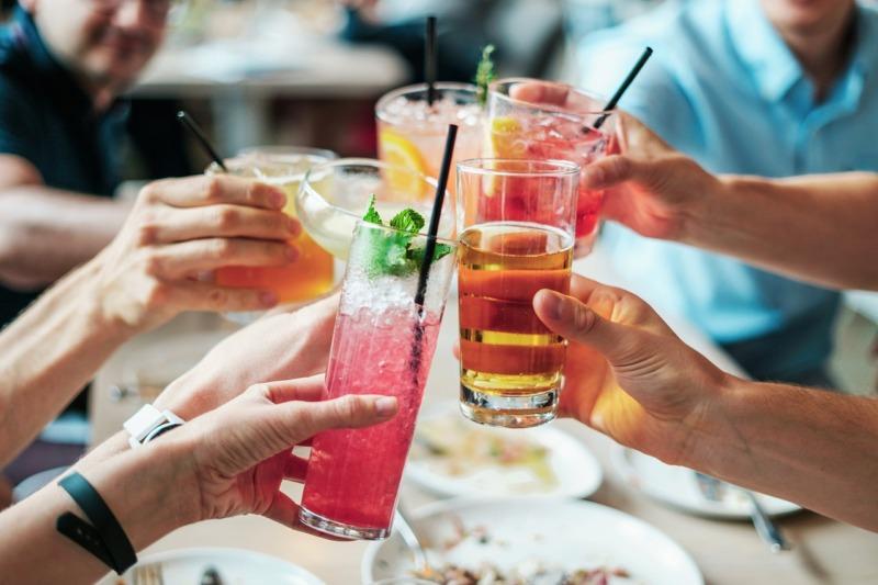 【外食クーポンまとめ】注文前に確認!お食事をお得に楽しめるクーポンたち。